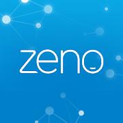 Zeno  Icon