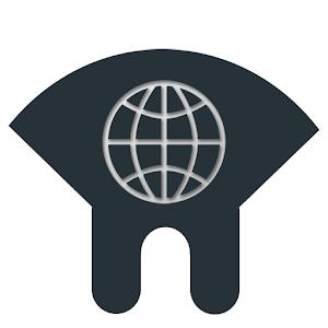 ESP8266 Deauther WEBGUI 2.0.51 by Pratim Majumder logo