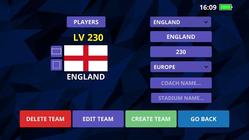 International Football Simulator 20.11.3 screenshots 6
