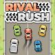 RIVAL RUSH para PC Windows