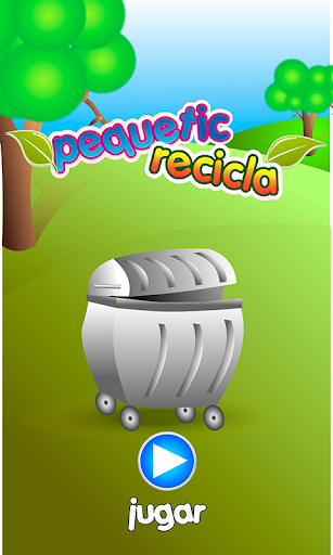 Pequetic Recicla For PC Windows (7, 8, 10, 10X) & Mac Computer Image Number- 5