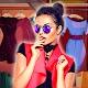 Fashion show - Fashion Stylist and Dress Up studio APK