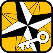 Memory Stamps PRO  Icon
