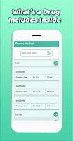 Pharma Medicine Info & Price