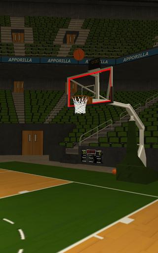 Three Point Shootout - Free  screenshots 20