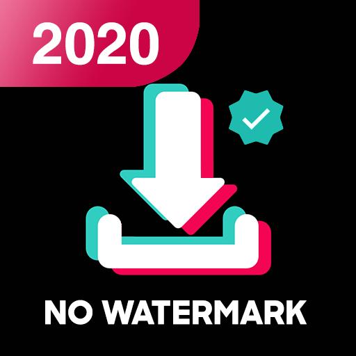 Video Downloader for TikTok - No Watermark