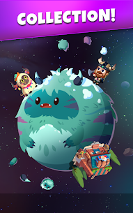 Free Coin Universe 5