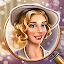 Lynda's Legacy – Hidden Objects icon