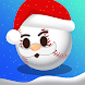 Baseball Heroes - Androidアプリ