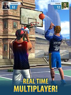 Basketball Stars 1.34.1 Screenshots 9