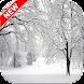 Snow Wallpaper HD ❄️