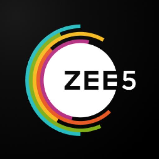 ZEE5 MOD v32.72700106.0 (MOD)