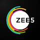 ZEE5: Movies, TV Shows, Web Series, News Download on Windows