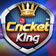 Cricket King™ - by Ludo King developer Download for PC Windows 10/8/7