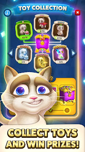 Solitaire Pets Adventure - Free Solitaire Fun Game