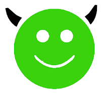 HAPPYMOD -Happy Apps Free Guide 2021