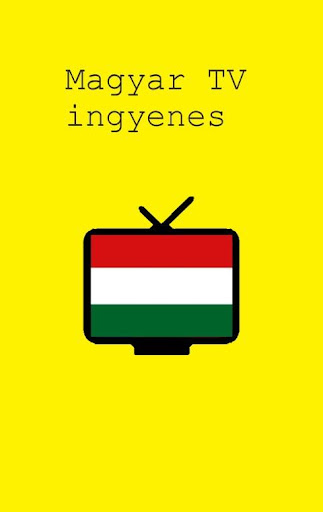 Foto do Pro Hungary Tv - Magyar televízió Ingyenes