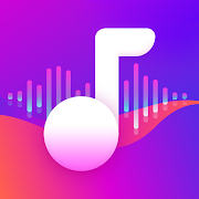 Free Ringtones - ringtone maker for android