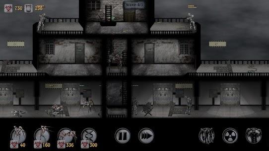 Fortress TD2 Era Monsters MOD APK 0.7.5 (Unlimited Money) 12