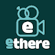 E-There Download on Windows