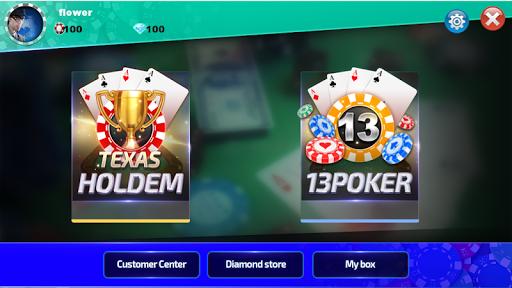 Miningplay  screenshots 1