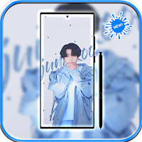 Cute BTS Jungkook Wallpapers HD Photos