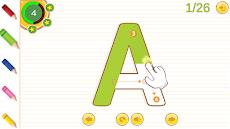 キッズ教育ゲーム 5のおすすめ画像2