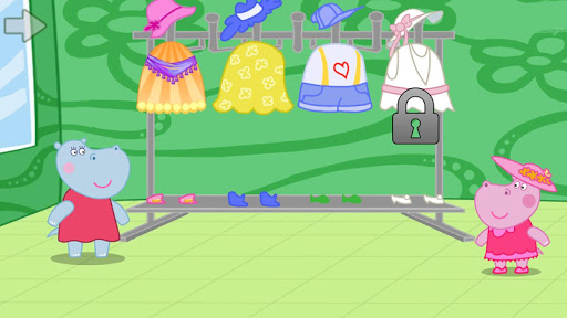 Wedding party. Games for Girls 1.3.6 screenshots 7