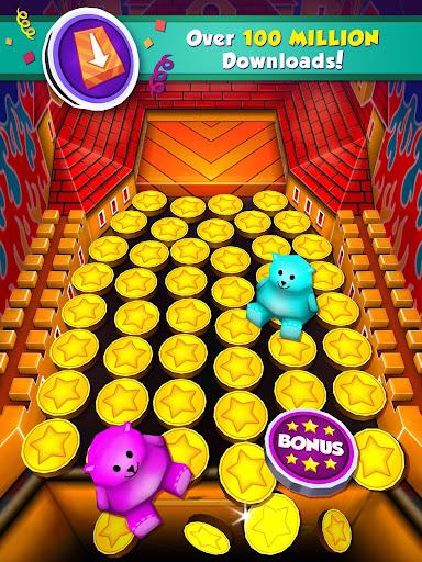 Coin Dozer - Free Prizes 23.8 Screenshots 9