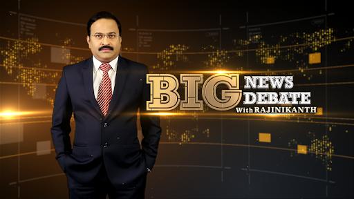 TV9 Telugu modiapk screenshots 1