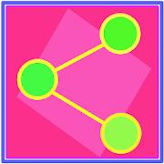 All App Share - Transfer / Sender App
