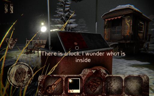 Death Park : Scary Clown Survival Horror Game 1.6.3 screenshots 18
