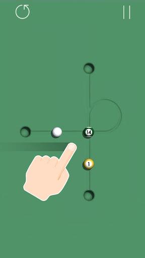 Ball Puzzle - Ball Games 3D 1.5.5 screenshots 8