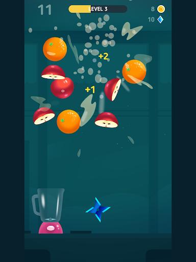 Fruit Master 1.0.4 Screenshots 6