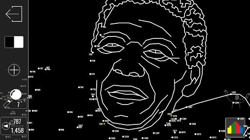 Dot to Dot Puzzles 3.3.500 screenshots 4