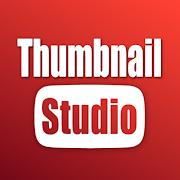 Thumbnail Maker Studio Graphic Design Thumb Editor