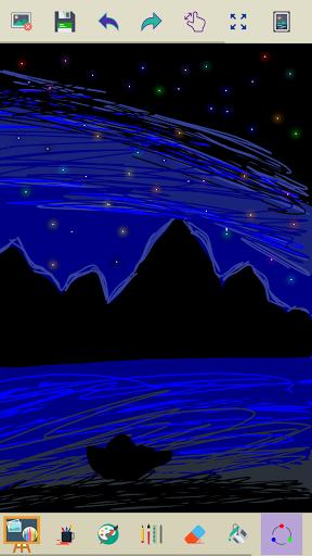 Kids Paint 4.7 Screenshots 3