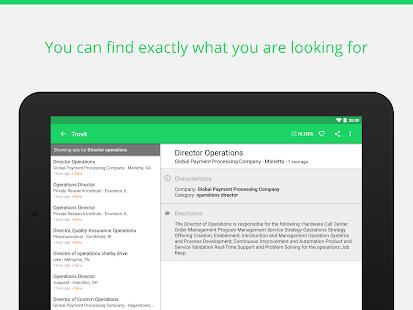 求人情報を探す-TrovitJobs