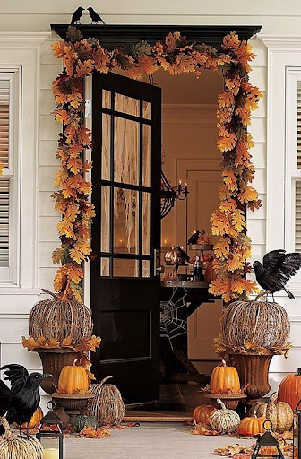 Halloween Decorations Ideas For PC Windows (7, 8, 10, 10X) & Mac Computer Image Number- 6