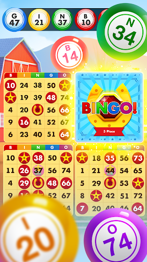 Bingo Country Boys: Best Free Bingo Games  screenshots 2