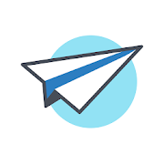 AppSheet For PC (Windows & MAC)