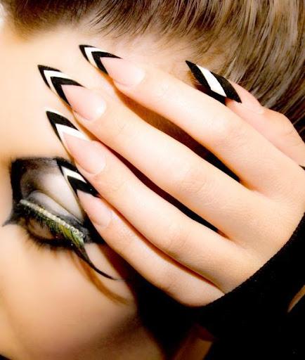 Long Nails  screenshots 1
