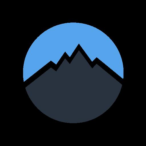 Jepster | Bike computer icon