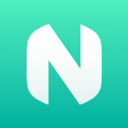 Nutrilio: Food Journal, Water & Weight Tracking