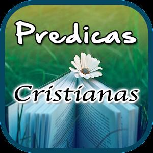 Predicas y Enseanzas Bblicas