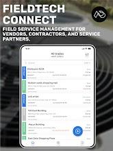FieldTech Connect screenshot thumbnail