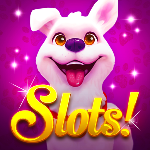 50 No Deposit Free Spins Bonus Code On Paddys Lucky Forest Online