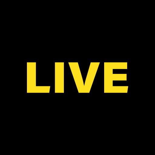 Technogym Live icon