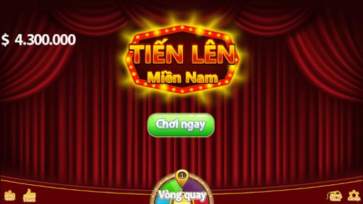 Tiu1ebfn Lu00ean - Miu1ec1n Nam - Miu1ec5n Phu00ed  screenshots 10