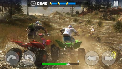 Sky Bike Stunt Master : Free Offline Racing Game  screenshots 10